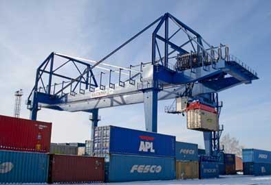 transport maritime des conteneurs transport container. Black Bedroom Furniture Sets. Home Design Ideas