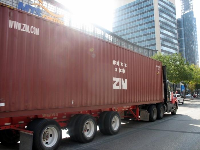 transport container transport votre container ici le meilleur prix du march. Black Bedroom Furniture Sets. Home Design Ideas